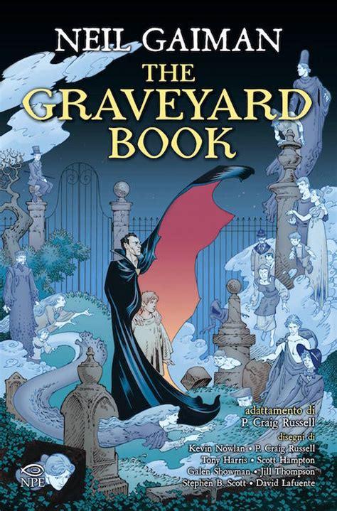 themes the graveyard book neil gaiman the graveyard book k k club 2017