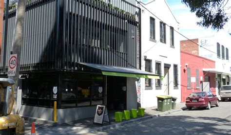 melbourne awnings retractable awning melbourne grisley bear cafe project
