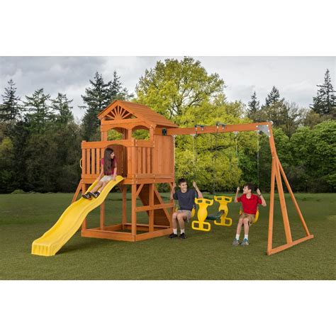 home depot l sets home depot swing set commercial grade swing hangers with