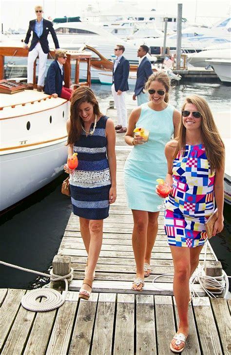 bachelorette boat cruise nyc bachelorette party on a yacht charter