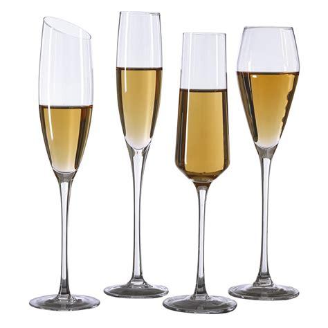 Bulk Barware by Cheap Bulk Wine Glasses Australia David Simchi Levi
