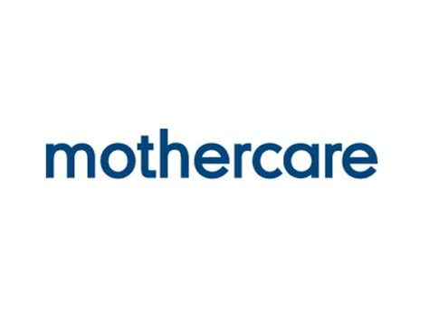 discount vouchers mothercare mothercare discount code all active discounts in may 2016