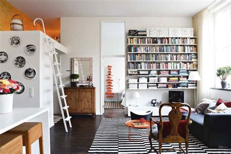 home interior design books beautiful scandinavian home