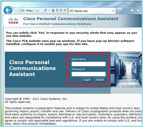 reset voicemail without password servicenow liberty university