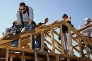 build a home building your own house most common mistakes how to