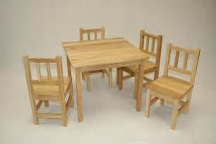 dining table sets on ebay images
