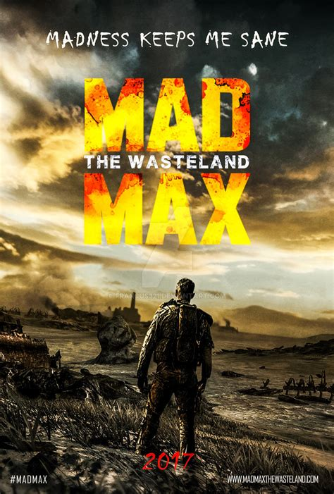 Or Uk Release Date Mad Max The Uk Release Date Uk Release Date