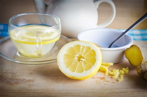 Detox Water For Acid Reflux 5 remedies for acid reflux