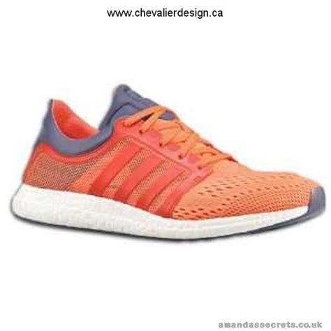 Replika Adidas 08 Htm Pink 66 replica adidas solar boost womens running shoes
