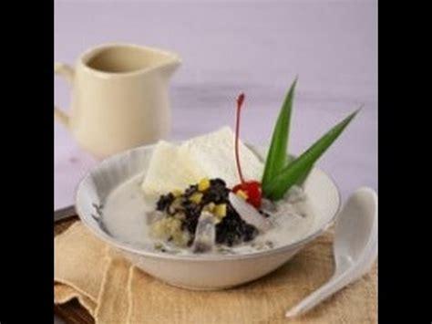 cara membuat bubur sumsum madura cara membuat bubur kacang ijo khas madura youtube