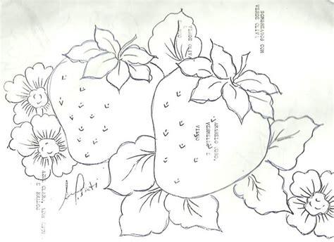 imagenes para pintar en tela dibujos de flores y frutas para pintar en tela buscar