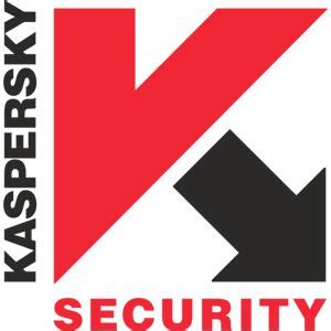 kaspersky anti virus review 2017 | best antivirus software