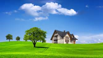 Home Wallpapers by Home Wallpapers Hd