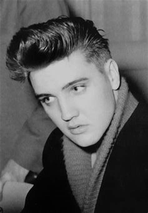 mystic hair salon on elvis presley hairstyles for men over 50 years old short hairstyles