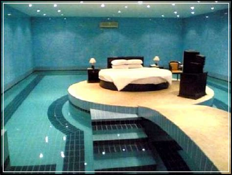 how to make the best bedroom ever the strangest bedroom designs you ve ever seen kukun