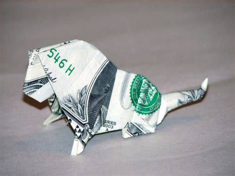 Money Origami Uk - 151 best images about money origami on