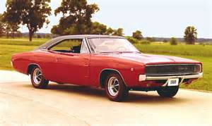 Classics For Sale Affordable Classic Dodge Chargers For Sale Ruelspot