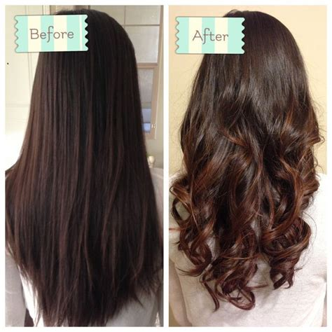 perm or straight hair women over 55 for 2015 pin by heather harp on style idea pinterest perm