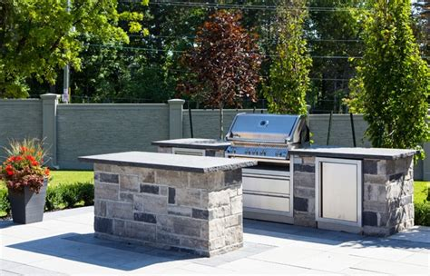 Hearth And Patio Mississauga Royal Landscape Design Home