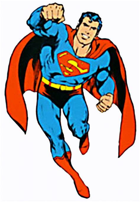 superman painting free free superman clipart cliparts co