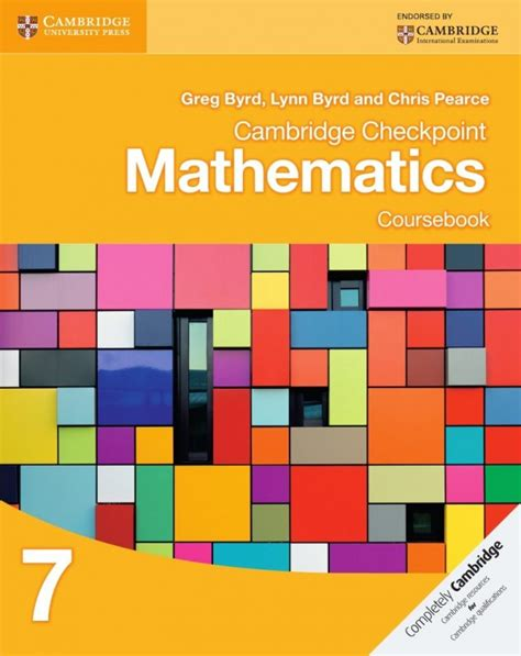 Mba Prerequisite Math by Mathematics And Science Fiction Mathematics Department
