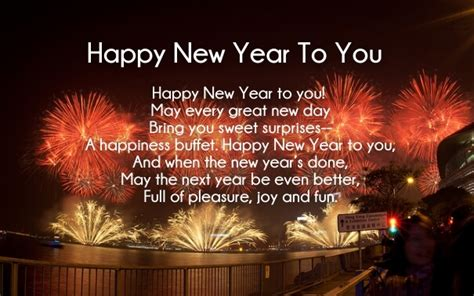 top happy  year poems  kids happy  year poems  poem  happy  year