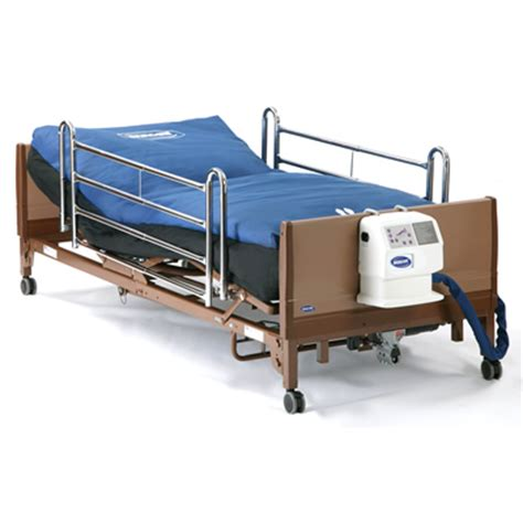 hospital bed accessories semi electric and full electric hospital beds