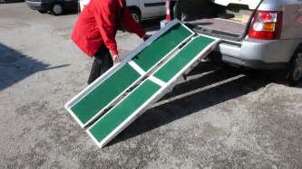 Wheelchair assistance wheelchair access ramps michigan