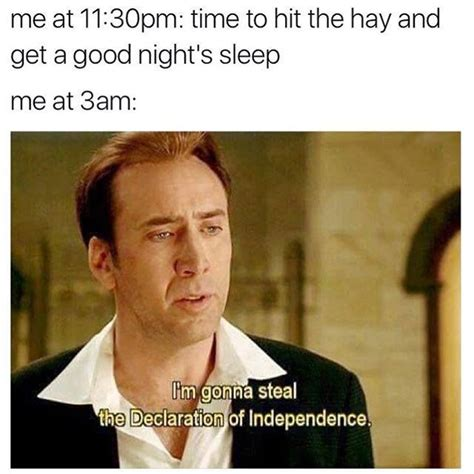 Funny Memes About Sleep - best 25 insomnia funny ideas on pinterest cant sleep