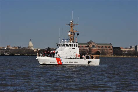 registering your boat with the coast guard dvids images coast guard cutter cochito enforces