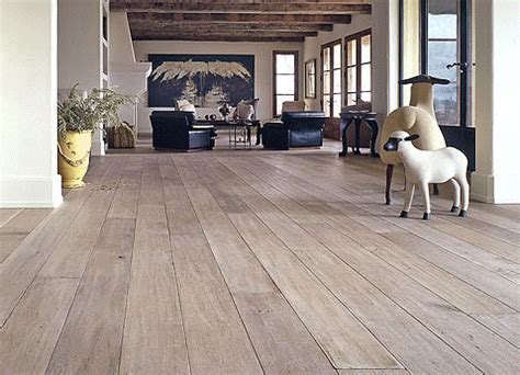 patina old world flooring introduction to hand made and