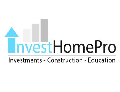 houston real estate investment firm, invest home pro