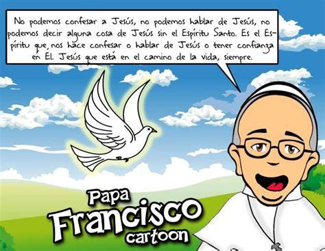 fanny lu biografia corta relisabinas el papa en clave de humor