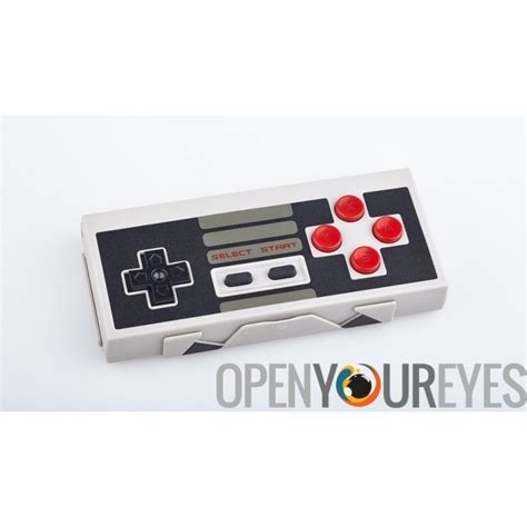 universal controller gamepad nintendo nes30 for tablet console apple iphone pc