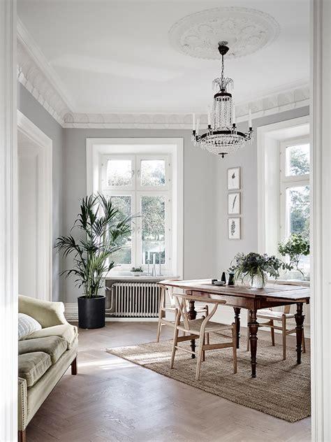 Light and cozy home   COCO LAPINE DESIGNCOCO LAPINE DESIGN