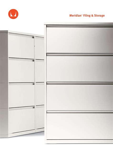 herman miller meridian lateral file cabinet meridian file cabinet parts cabinets matttroy