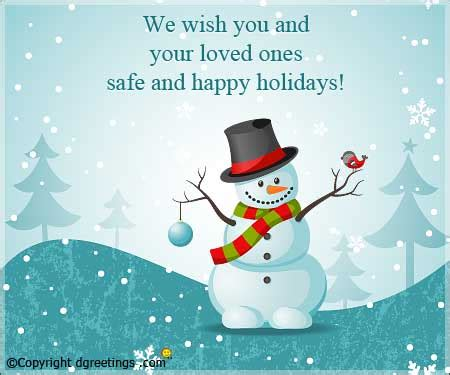 happy holidays messages, holidays messages sms and wishes