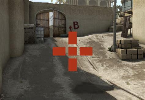 cs go crosshair color cs go crosshair generator