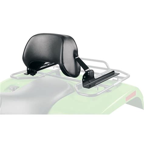 Speed Rack Accessories by Speedrack Backrest Cyclepartsnation Arctic Cat Parts Nation