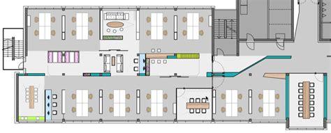 Building space for building teams   SAP Blogs