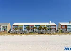 4 Bedroom Condos In Panama City Beach Florida pics photos panama city beachfront condo rentals