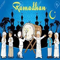 wallpaper bergerak ramadhan gambar2 dp bbm ucapan menyambut bulan ramadhan lucu