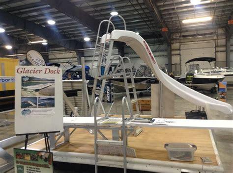 pontoon boats kalispell montana photo video gallery 171 kalispell montana boat show
