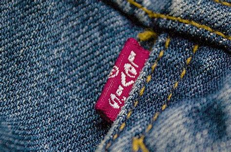 Harga Levis Denim Jacket how to determine production date of vintage levi s denim