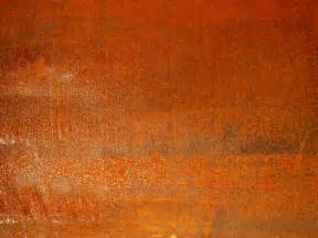 corten steel steel and texture on pinterest
