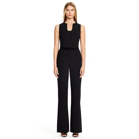 Juimsuit Strech Import Premium 58 best images about jumpsuits on sewing patterns trousers and style