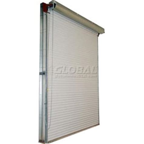 Dbci Doors by Dock Truck Equipment Dock Seals Shelters Roll Up