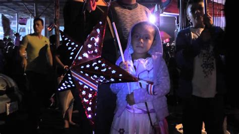imagenes de antorchas escolares desfile de faroles youtube