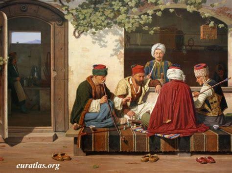Ottoman Reform Tanzimat Driverlayer Search Engine