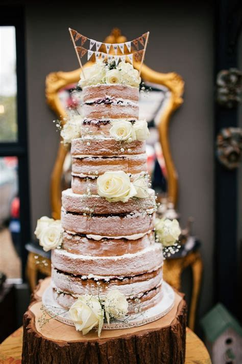 831 best Whimsical wedding cakes. images on Pinterest